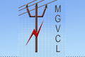 mgvcl-logo
