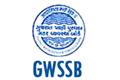 gwssb-logo