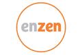 enzen-logo