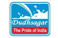 dushsagar-logo