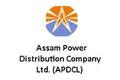apdcl-logo