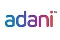 adani-logo