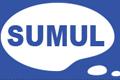 sumul-logo