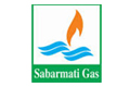 sabarmati-gas-logo
