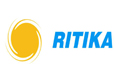 ritika-logo