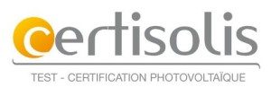 certisolis-logo