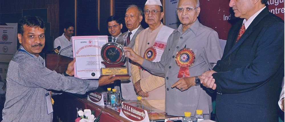 fastest-growing-indian-company-excellence-award