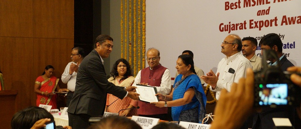 MSME-awards-chintan-patel