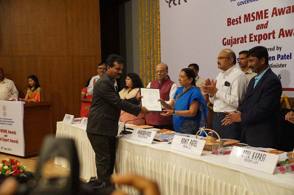 MSME-awards-chankya-patel