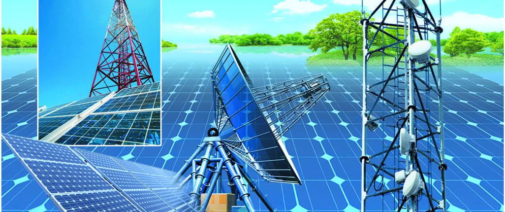 Perc Solar Panels Jinko Mono Perc All Black Pv Module