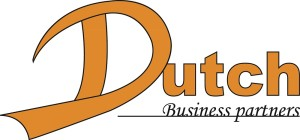 Drutch-logo