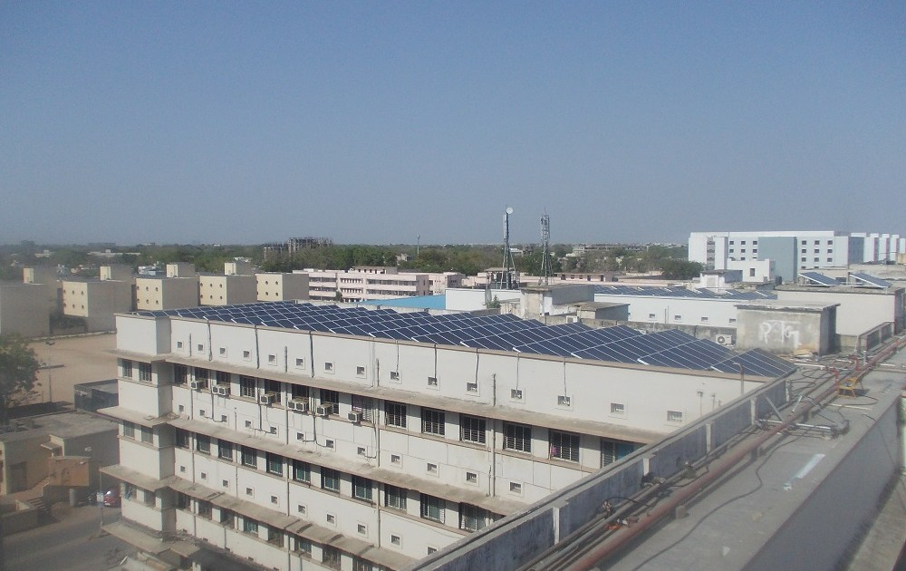 1mw-civil-hospital-1