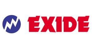 exide-logo