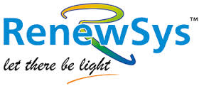 renewsys-logo