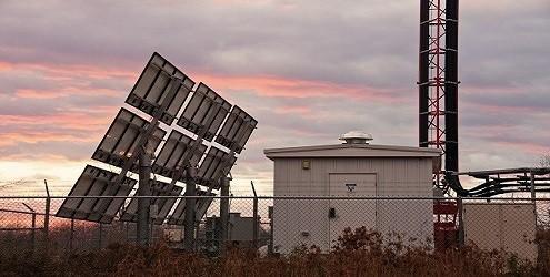 solar-panel-telecom
