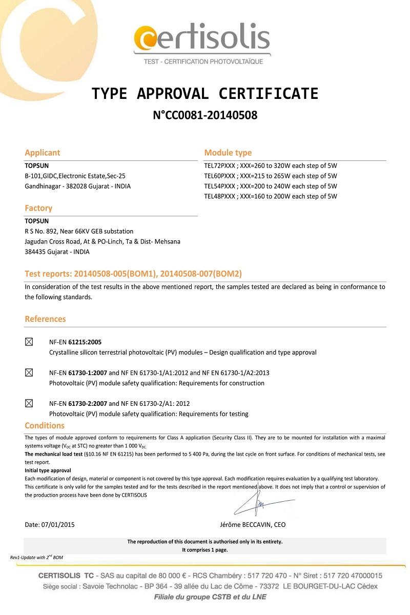 Certisolis 61215_61730